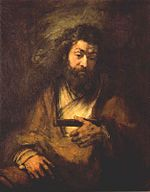 61025The Apostle Simon.jpg