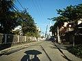 6218Valenzuela City Landmarks 15.jpg
