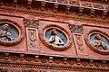 6231 - Bologna - Oratorio dei Celestini (1497) - Foto Giovanni Dall'Orto, 9-Feb-2008.jpg