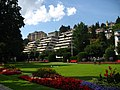 6283 - Luzern - Terraced residences.JPG