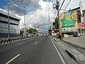 632Taytay, Rizal Roads Landmarks 07.jpg