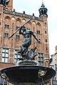 635540 Gdańsk fontanna Neptun 02.JPG