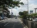 6369Pasig City Cainta Rizal Landmarks 37.jpg