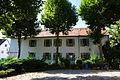 64625 Bensheim-Auerbach Rückseite Bachgasse 26.jpg