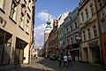 6464 Jelenia Góra. Foto Barbara Maliszewska.jpg