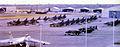 64th Fighter-Interceptor Squadron Bien Hoa RVN 1966.jpg