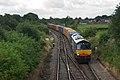 66432 at Northallerton Low Junction.jpg