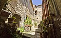 67020 Santo Stefano di Sessanio AQ, Italy - panoramio.jpg