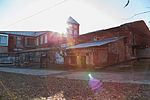 6 Фабрика Ф. Рабенека.jpg