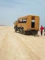 6x6 dans les dunes - panoramio.jpg