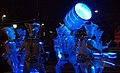 7.10.16 Light Night Leeds 087 (29552101553).jpg