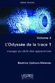 700 LOdyséee-de-la-trace-1 Galinon-Mélénec-pdf.jpg
