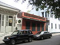 707Dumaine FrenchQuarter C.jpg