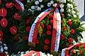 70 rocznica urodzin prezydenta Lecha Kaczyńskiego 04.jpg