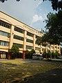 71Mehan Garden Ermita Manila Universidad de Manila 11.jpg