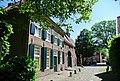 7226 Bronkhorst, Netherlands - panoramio (3).jpg
