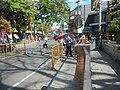 7270Coronavirus pandemic checkpoints in Baliuag 08.jpg