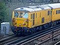73138 Dollands Moor to Derby 3M05 14 10 (13331151173).jpg