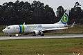 737 Transavia F-GZHV 01.jpg