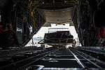 737th C-130H Aircrew 140720-F-FW757-185.jpg