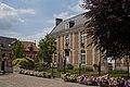 75207 abdij van Grimbergen.jpg