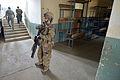 755th ESFS airman at school near Bagram.jpg