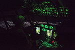 75th Expeditionary Airlift Squadron Supports CJTF-HOA 170526-F-ML224-0261.jpg