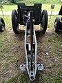 76 mm M1927 MWP 02.jpg