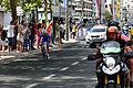 77ª Volta a Portugal - Liberty Seguros (20303859308).jpg