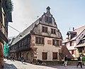 78 rue du General-de-Gaulle in Kaysersberg 01.jpg