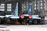 790th Fighter Order of Kutuzov 3rd class Aviation Regiment, Khotilovo airbase (356-23).jpg