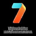 7TVRM.png