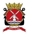 7sqn Netherlands Naval Aviation Service.jpg