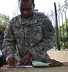 7th CSC Soldiers from 2500th DLD support MEDRETE 15-1 150128-A-NP785-006.jpg