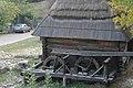 80-361-0840 Kyiv Pyrohiv SAM 0682.jpg