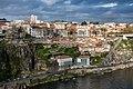86873-Porto (49052259551).jpg