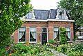 8713 Hindeloopen, Netherlands - panoramio (38).jpg