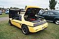 88 Pontiac Fiero (9684129968).jpg