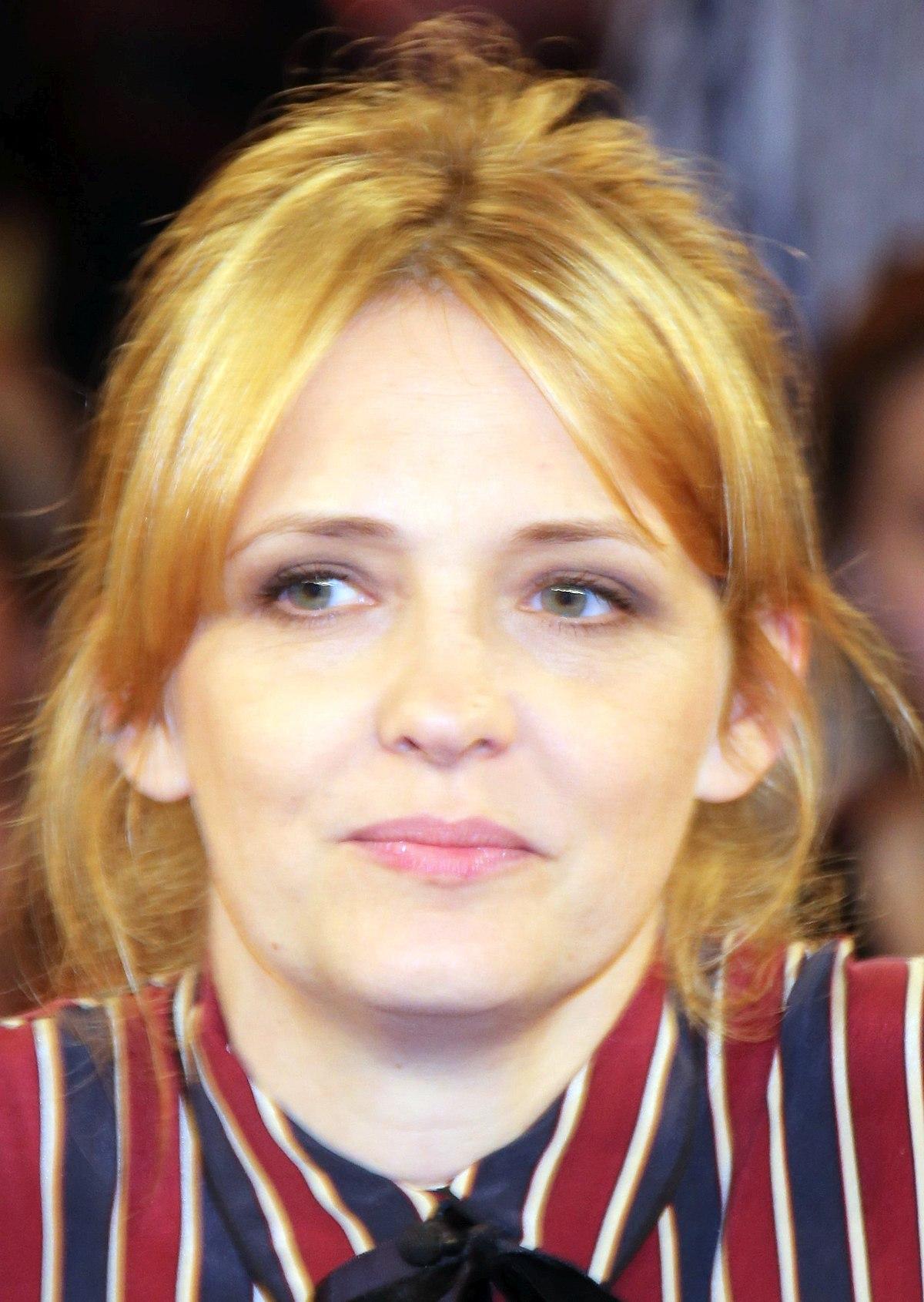 Image result for LAURA TONKE