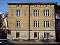 89 Franka Street, Lviv (08).jpg