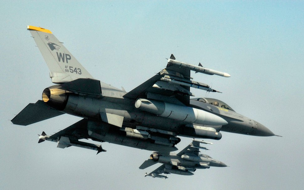8thoperationsgroup-f-16-2