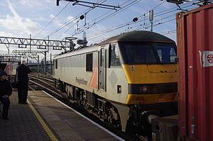 90044 at Stratford (1).jpg