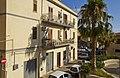 91014 Castellammare del Golfo TP, Italy - panoramio (1).jpg
