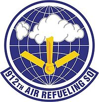 912th Air Refueling Squadron.jpg