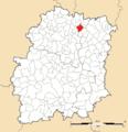 91 Communes Essonne Savigny-sur-Orge.png