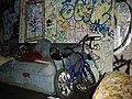 924 Gilman Street (4).jpg