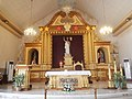932Lubao Pampanga Landmarks Roads 05.jpg