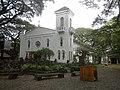 9371Subic Bay Freeport Zone, Olongapo City 10.jpg