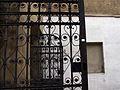 952viki Brama wjazdowa do kompleksu kościoła. Foto Barbara Maliszewska.jpg