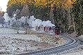99 6001-4, Germany, Saxony-Anhalt, Mägdesprung - Gernrode stretch (Trainpix 184792).jpg